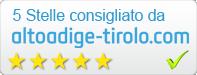 Altoadige-Tirolo.com