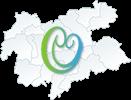 I love Suedtirol-Tirol.com