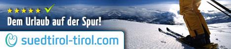www.suedtirol-tirol.com